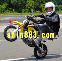 shin883.com